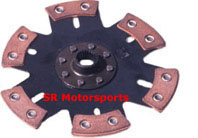 ACT Clutches, Aluminum Flywheels, Mitsubishi,Import Racing,RX7 Mazda,Import Performance Parts